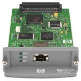 China 394793-B21 PCI Express Multifuction Gigabit server adapter NC373F on sale