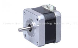 China Permanent Magnet Brushless Dc Motor 36V , Brushless Electric Motor For Bicycle on sale