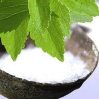 High quality  Stevia sugar RA99% 98%97%95%90% TSG