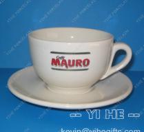 China Coffee Mug. Coffee Cup on sale