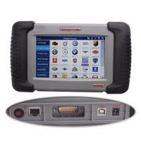 High Performance Autel Diagnostic Tools DS708 , Original German DS708