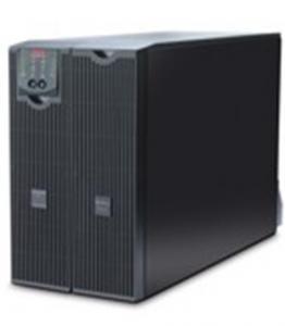 China APC Smart-UPS RT 10000VA 230V Harsh Environment on sale
