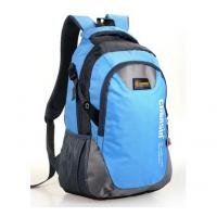 custom logo pro new fashion mix color backpack with laptop comparment quiz backpack  backpack through europe backpack to