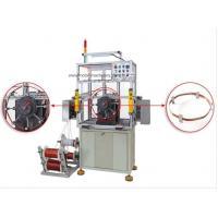 Coil winding machine for car automobile generator alternator automotive stator coil winder