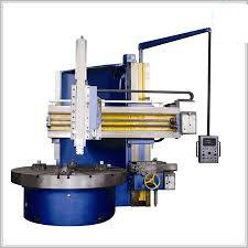 CK5112 cnc Machining Lathe Machine PDF Machinery Fanuc NC Machine