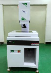 China High Stability CNC Optical Measurement Systems For Industrial Inspection on sale
