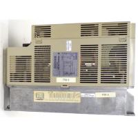 Industrial  ServoPack Yasakwa Servo Drive 230V 7Amps 0.85kW/1.14HP SGDB-10ADG