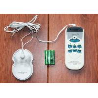 China Body Electro Muscle Stimulation Machine / Tens Pain Relief Stimulator on sale