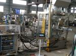 China Bath Bombs Press Machine Capsule Filling Equipment wholesale