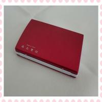 China Blue pcsc USB-SIM Card Reader on sale