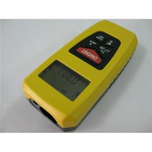 China PD-23 digital laser distance meter(9 images to show more) on sale