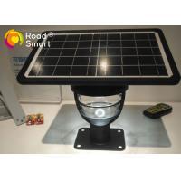 High Brightness Solar LED Garden Lights Automatically Turn On / Off 10W / 5V