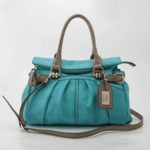 Quality Italy Gussaci Fashion Lady Bag For