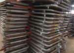 ASME Power Plant Boiler Superheater Tube Coils Hot Selling Boiler Spare Parts
