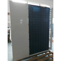 Air source heat pump,Low temperature working 18kw heating for heating, air condition,hot water