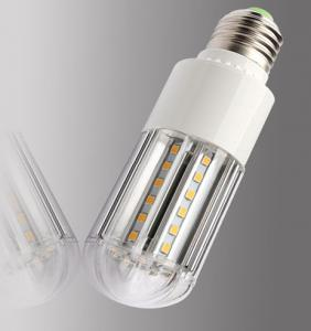 China 220° Nature white Globe E27 LED Bulb 1000 lm made in Epistar led chips on sale