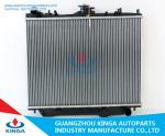 Автомобиль двигателя холодный разделяет радиатор для родео 3.2L 98 до 03 аксиома 02 до 04 Isuzu