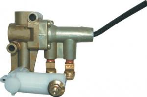 China American Trailer   Levelling valve 20QE3126-P2 on sale
