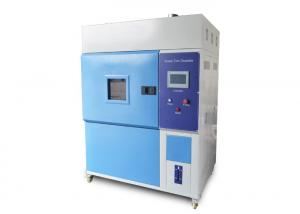 China Stainless Steel Xenon Arc Test Chamber 2.0KW / Climatic Aging Test Accelerated on sale