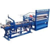Billet Cutting Machine,cutting brick machine, for clay brick or block material