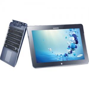 China Samsung XE500T1C-A01 1.6 ATIV Smart PC on sale