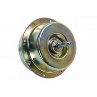 40w / 60w 1150RPM Air Conditioner Fan Motors For Split Type Air Conditioner Fan