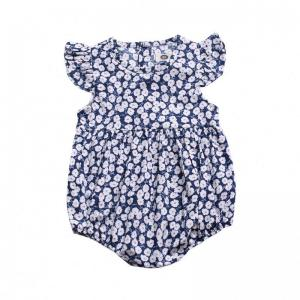 China Good Selling Ropa de beb Bonds Baby Jumpsuit Clothes Rompers on sale
