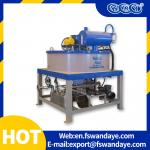 Powder Metal 30000 Gauss Industrial Magnetic Separators