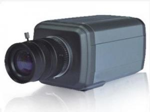 China Megapíxel inalámbrico del CCD de la cámara IP ES-IP835W del IR del megapíxel on sale