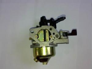 China Carburetor for Engine, Generator, Water Pump on sale