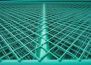 China 2mm Thickness Expanded Wire Mesh, Highway Fencing Expanding Mesh Sheets on sale