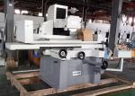 Automatic Industrial Vertical Jet Surface Grinder 5010AHR 180 Rapid Feed