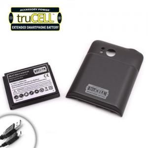 China For HTC Desire G7 Google Nexus one G5 battery on sale