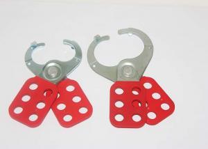 Quality Loquet en acier de Tagout de lock-out for sale