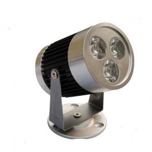 China Good design 3W High power LED track light on sale