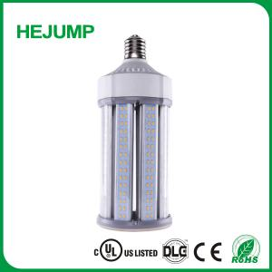China Environmental Friendly IP65 E39 E40 Outdoor LED Corn Light 80W 10400LM on sale