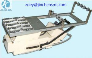 China Samsung Stick Feeder For Cp40/Cp45/Cp60 SMT feeder on sale