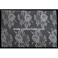 fancy laces maker, zari lace, zari lace surat, zari lace gujarat3024