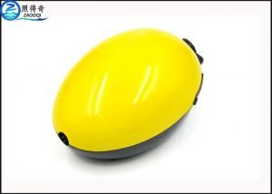 China Small Ultra-quiet Lithium Battery Aquarium Air Pump 1.5W / 3W For Fish Tank Oxygen on sale