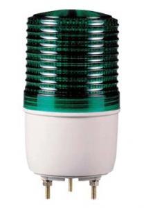 China TL60L TL60LF LED long bright / flashing indicator LED rotating beacon on sale