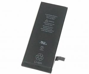 China Apple IPhone Rechargeable Battery For 6S A1633 With Full Capacity 1715mAh on sale