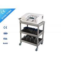 China Vacuum Multifunctional Beauty Machine 32L / Min  Motor Capability  Butt Lifting on sale