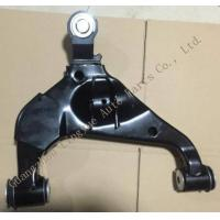 4WD Automobile Spare Parts , 48069-0K040 48068-0K040 Lower Control Arm