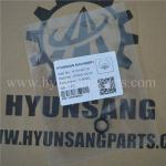 07000-12012 Rubber O Ring Seals 707-99-24200 707-98-42420 707-98-52130 707-98-74100 707-99-24201 707-98-42540