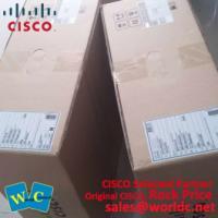 CISCO2921-SEC/K9 CISCO ROUTERS NEW CISCO