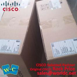 China CISCO2921-SEC/K9 CISCO ROUTERS NEW CISCO on sale