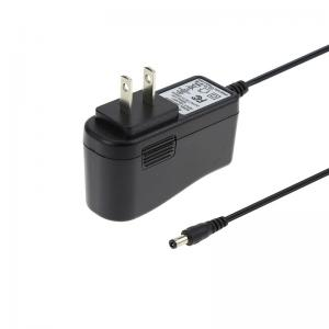 China 12V 1.5A 18w Switching Power Adapter Laptop Tablet PC Power Supply AC DC Adapter on sale