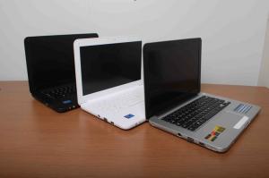 China 13.3HD Widescreen DisplayIntel D2500 Notebook,high copy Macbook Pro laptop on sale