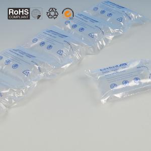 China Inflatable air cushion film anti-shocking bag providers on sale