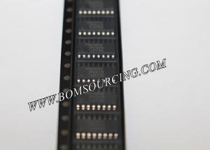 China 74HC4094D,653 8-stage shift-and-store bus register IC Chip on sale